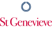 St. Genevieve Catholic School